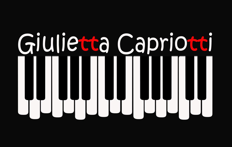 Giulietta Capriotti